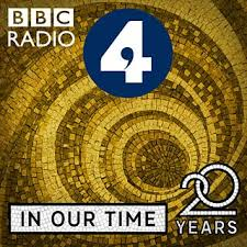 In Our Time Podcast Image